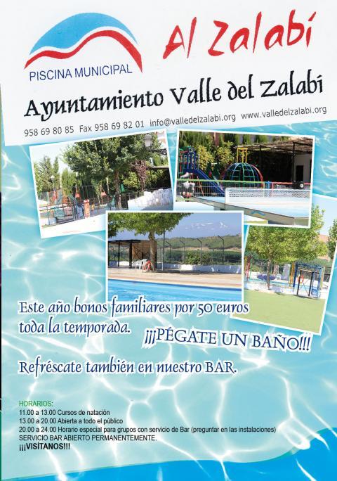 noticias valle del zalabi