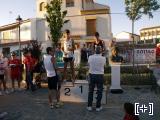 Campeonato de Andalucia de Marcha Atlética