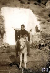 Bernardino Garrido Valenzuela 1969