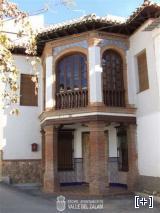 Casa Exfiliana