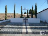 Cruz de los Santos