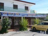 Lista de empresas en Alcudia, Exfiliana y Charches
