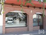 Panaderia Soto