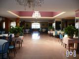 Restaurante Menta