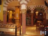 Pub Al Andalus