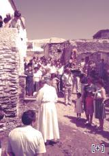 Iglesia Rambla del Agua