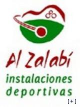 Instalaciones Deportivas Valle del Zalabí